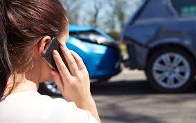 ข้อมูลของ ประกันภัยรถยนต์ ที่เจ้าของรถทุกคนต้องรู้